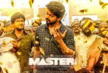 Photo of Vijay's 'Master' Crosses 50Cr-Mark In TN Alone; Hindi Remake Soon