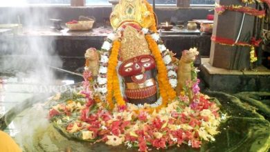 Photo of Keonjhar's Tarini Temple To Reopen For Devotees From Jan 18