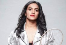 Photo of PV Sindhu: I Have Learnt A Lot More From My Losses