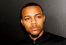 Photo of Rapper Bow Wow Defends Himself After Packed Club Performance Amid Covid