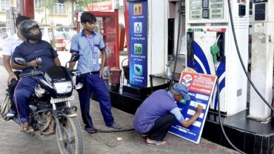Photo of Excise Duty Collection Surges 48% In FY21 On High Fuel Levies
