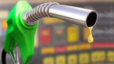 Photo of Petrol, Diesel Price Rise Again By 25p/Ltr After 3 Days Pause