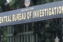 Photo of CBI Books Official, Beneficiaries In Defence Recruitment Scam