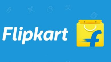 Photo of Flipkart Introduces Supercoin Pay Across 5,000 Partner Stores