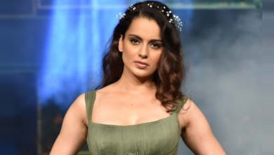 Photo of Kangana Shares Most Awful Thing About Being Actor After Nepotism