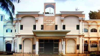 Photo of SC & ST PoA Act: Odisha Police Special Drive Bears Fruit, 704 JERs In This Week