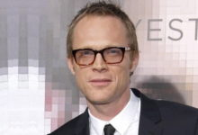 Photo of Paul Bettany Says His Superhero Avatar Vision Is Part Ultron, Part Tony Stark