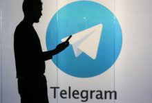 Photo of Telegram Blocks Hundreds Of Public Calls For Violence In US