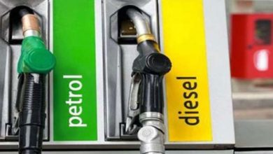 Photo of Petrol, Diesel Prices Breach Record High Levels