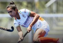 Photo of India Beat Chile 4-2 In Junior Women's Hockey