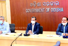 Photo of Odisha Govt Targets To Complete PMGSY Roads By March