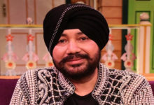 Photo of Daler Mehndi: Always Try To Deliver Unique Experience To Music Lovers