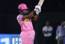 Photo of Sanju Samson Named Rajasthan Royals Captain, Steve Smith Released