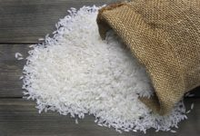 Photo of After Vaccine Diplomacy, India Rises To Supply Rice To The World