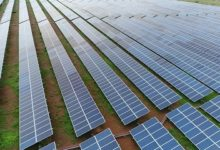 Photo of Cabinet Nod For India-Uzbekistan Pact On Solar Energy