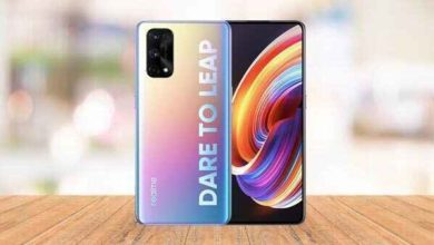 Photo of Realme X7, X7 Pro In India In Early Feb With Latest Mediatek Chips