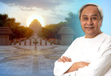 Photo of Naveen Patnaik Holds Crucial Meeting On Proposed Beautification Project Around Konark Temple