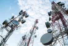 Photo of Telecom Services In Haryana Areas Adjoining Delhi Stay Suspended