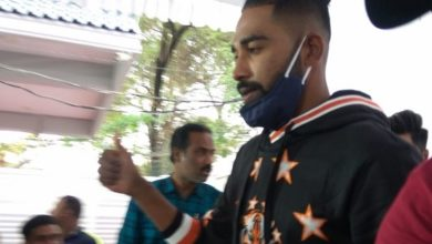 Photo of I Want To Carry Forward Confidence Gained In Australia: Speedster Siraj