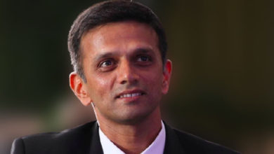 Photo of Dravid Made India's Young Players Mentally Tough: Inzamam-Ul-Haq