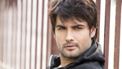Photo of Vivian Dsena: Television And OTT Cannot Be Compared
