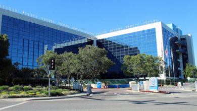 Photo of Intel Posts $20B Revenue In Q4, Beats Expectations