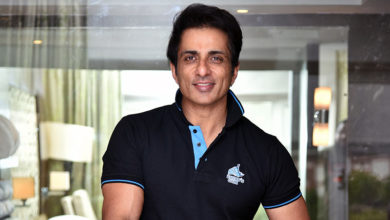 Photo of Sonu Sood Moves SC Challenging BMC Notice