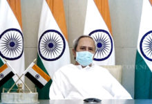 Photo of Despite Adverse Covid Situation, State's Export Increased 55% : Odisha CM