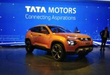 Photo of Tata Motors Increases Passenger Vehicle Prices