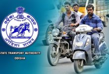 Photo of Odisha: Over 4,000 DLs Suspended For Traffic Violations In Last 21 Days