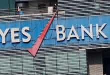 Photo of Yes Bank Logs Net Profit Of Rs 151 Cr In Oct-Dec Quarter