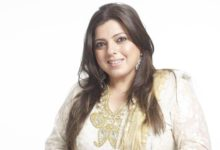 Photo of Delnaaz Irani Recalls Exactly When Rupali Ganguly Became Her BFF
