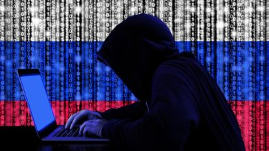 Photo of Russia Warns Of US Cyber Attack After Solarwinds Hack