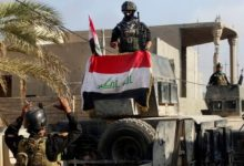 Photo of Iraqi Security Forces Launch New Anti-IS Operation