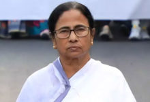 Photo of Don't Understand 'Parakram Diwas', We Call It 'Deshnayak Diwas': Mamata
