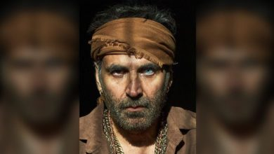Photo of Akshay-Starrer 'Bachchan Pandey' To Release On Jan 26 Next Year