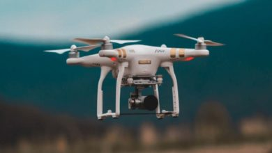 Photo of CRPF To Get Micro UAV A-410 By May For Maoist Operation