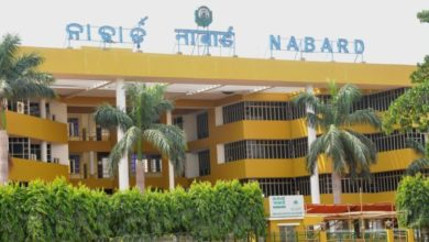 Photo of NABARD Estimates Odisha's Credit Potential At Rs 1,10,735 Cr