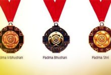 Photo of Six Distinguished Odias To Get The Prestigious Padma Awards This Year