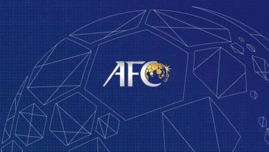 Photo of AFC Cancels U-16, U-19 Championships In 2021 Due To Covid-19