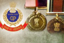 Photo of R-Day-2021: 20 Odisha Police Personnel Including 2 Sr IPS Officers Receive Governor's Medal-2020