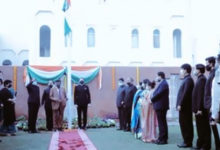 Photo of Indian R-Day Celebrations In UAE Go Virtual For 1st Time
