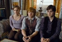 Photo of 'Harry Potter' Series In Works? Streaming Platform Isn't Confirming