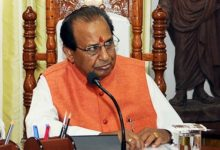 Photo of 229 Officials Held As Assam Govt Aims For Corruption-Free State: Guv