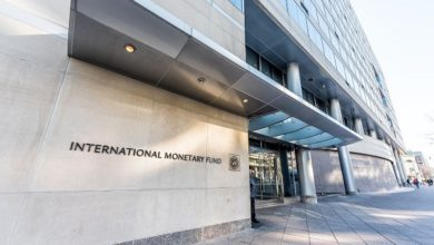 Photo of IMF Projects Indian Economy To Be Fastest-Growing Next Financial Year At 11.5%
