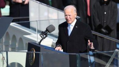 Photo of Biden Admin Delivers Early Win For H4 Spouses Of H1B Workers