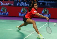 Photo of World Tour Finals: Sindhu Loses To Tzu Ying In 1st Group Match