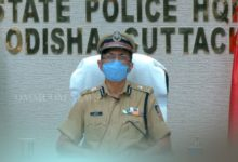Photo of 800 Minor Girls Among 894 Missing Children Rescued By Odisha Police