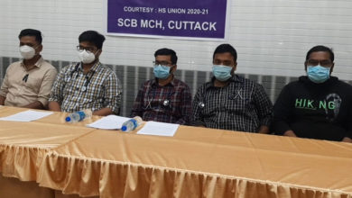 Photo of House Surgeons Of 3 Govt Med Colleges To Cease Work Tomorrow Demanding Stipend Hike