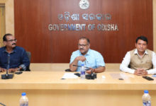 Photo of 31st Odisha State Film Awards, 8th Tele Awards To Be Held In March